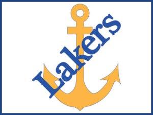 Lakers_logo