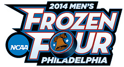 Frozen_Four_Philly