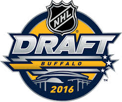 NHL_Draft_2016