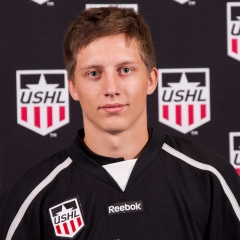 Photo Courtesy USHL