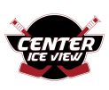 centericeview